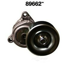 Belt Tensioner Assembly 89662 Dayco