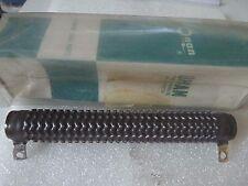 ONAN 304A183   5.1 ohm Resistor Genuine Part  1 pc