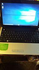 Dell Inspiron 14 i1440-340 2.00 ghtz Intel Pentium Dual-Core 150GB HD, 4 GB RAM