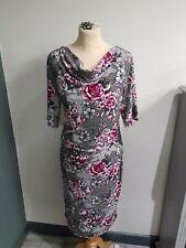 David emanuel Dress Size 14 Bnwt