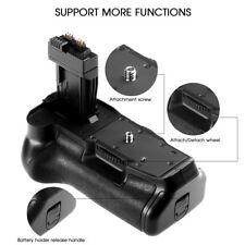 SAMTIAN BG-1F Professional Battery Grip Holder for Canon 550D 600D 650D 700D