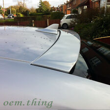 """IN STOCK LA Painted LEXUS IS250 IS220D REAR OE ROOF SPOILER 10 12 #1G1"