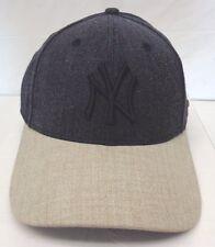 New York Yankees Men's New Era EK Collection Large Cap Hat