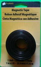 ProMAG Magnetic Tape