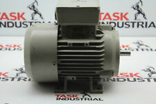 Siemens 1 LA5075-8AB27 Motor