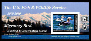 US.# RW76A  Federal Duck Stamp MINT POST OFFICE FRESH!