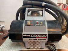 New listing Capspray Cs9100 (Psn012111)