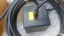 FURUNO  transducer 28F8   1kW   28kHz  NEW