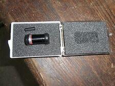 Isowave optique Isolateur modèle 1-15-B