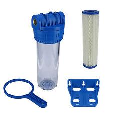 Réfrigérateur filtre contre Chaux Compatible avec dd-7098 19,90 €//1stk