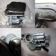 E. Vespa P 200 E Carburettor