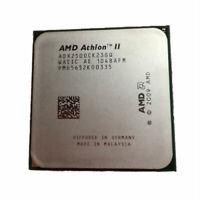 PROCESSEUR AMD ATHLON II ADX2500CK23GQ