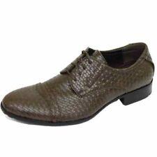 Zapatos informales de hombre mocasines sintético