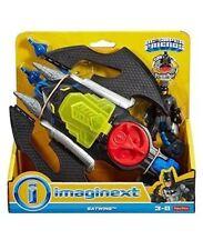 Batman Preschool Toys & Pretend Play