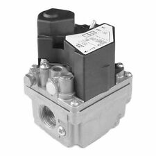White Rodgers 36J24-214 Slow Opening Combination Gas Control Valve, 1 Stage, ...