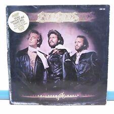 "33T The BEE GEES Vinyle LP 12"" CHILDREN OF THE WORLD Disco RSO 2394169 F Rèduit"