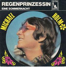 """Single 7"""" Vinyl-Schallplatten (1960er) aus Deutschland"""