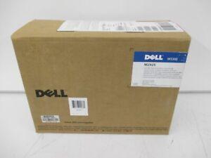 Dell M2925 W5300 Ultra High Yield Toner Cartridge (Black) - FACTORY SEALED