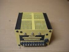 Acopian Triple Output Power Supply 51515T5A