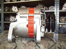 Hino Alternator 1988-1996 Nippondenso Generator