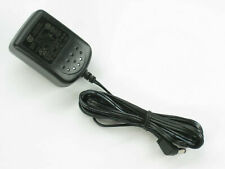 Genuine At&T Main Base Power Supply Adapter Cord For Ls6225, Ls6225-2, Ls6225-3