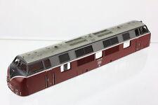 Märklin 32612 Gehäuse für Diesellok V200 BR V200139 8381 3382 3682 Ersatzteile