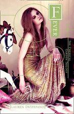 Fever (The Chemical Garden, Book 2),Lauren DeStefano