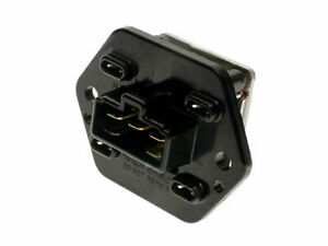 Blower Motor Resistor For 1994-2001 Honda Passport 1995 1996 1997 1998 R914MV