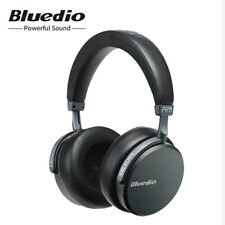 Bluedio V2 (Victory) Bluetooth Headphone Over Ear Wireless Headset PPS12 Drivers