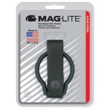 Maglite ASXD036 Belt Holder D Cell Flashlight