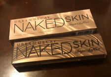 Urban Decay Naked Skin Shapeshifter Contour Correct MEDIUM DARK SHIFT/ Authentic