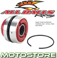 ALL BALLS REAR SHOCK SEAL HEAD KIT FITS HONDA XR400R 1996-2004