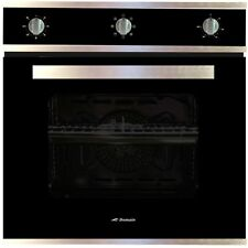 Domain MEO831 Fan Forced Electric Wall Oven