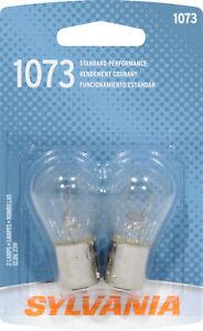 Lamp  Sylvania  1073