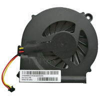 New FOR HP Pavilion G4-1010US G7-1328DX G7-1365DX Series 639460-001 CPU FAN