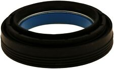 Axle Shaft Seal-4 X 4 DANA Spicer 50491