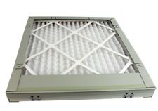 "American Standard Baysf1185Aaa - Slim Fit Filter Box Kit 18.5"""