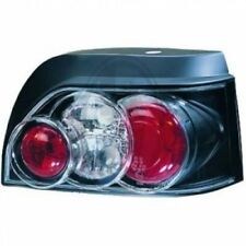 Diederichs Set de Luces Traseras HD Tuning 4412195
