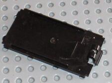 Couvercle boitier a piles LEGO battery box lid 4760c01 /6991 6988 6979 8456 6781