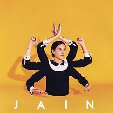 Zanaka von Jain (2016)