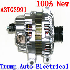 Brand New Alternator for Holden Commodore A3TG3991 VE V6 3.6L 04-13