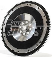 Clutchmasters Aluminum Flywheel 85-01 H22 Motors - B Trans 2.2L FW-H2B-AL