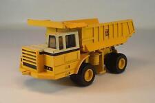 Ertl 1/64 Nr. 110-0002 Dump Truck Muldenkipper #1295