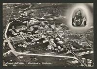 AD7071 Napoli - Provincia - Pompei - Panorama e Santuario