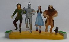 Brand New - We're Off to See the Wizard Department 56 Wizard of Oz Dorothy