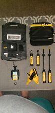 Hvac tools fieldpiece