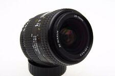 Nikon Makro-Objektive