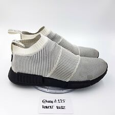 adidas NMD NMD CS1 GTX Sneakers for Men for Sale | Authenticity ...