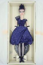 """Barbie Silkstone """"Parisienne Pretty"""" - NRFB n° N6594"""