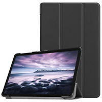 Ultra Slim Stand Case Holder for Samsung Galaxy Tab A 10.5 SM-T590 / T595 2018